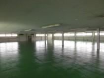 古河営業所