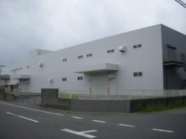 千葉倉庫2