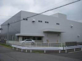 千葉倉庫1