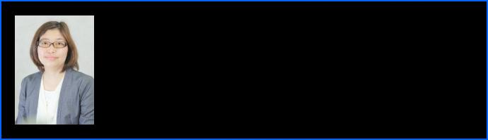 駒形プロフィール画像