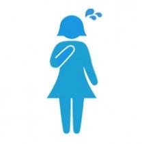 女性ですが何となく物流会社が怖いイメージがあります