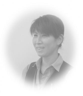 加賀谷智美