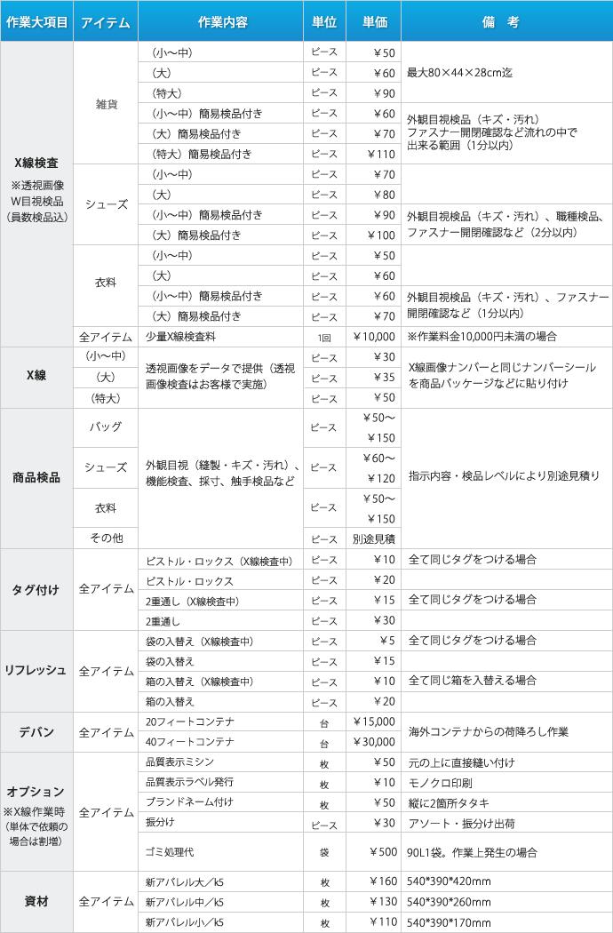 price_list2_02